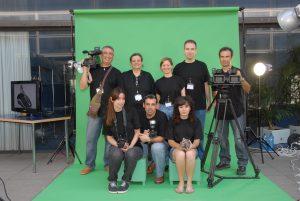 Conoce a Audiovisual Factory